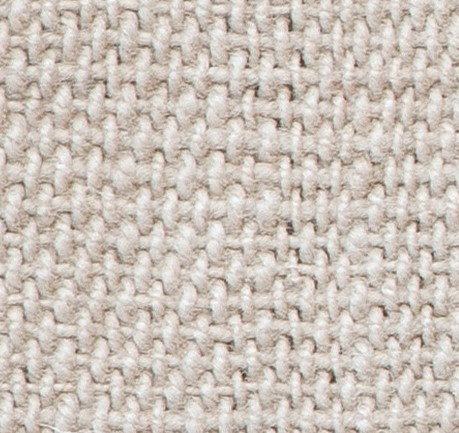 Extreme Closeup of Plain Weave