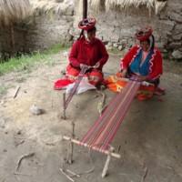 Quechua Women.jpg
