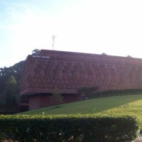 Museo Ixchel.JPG