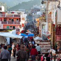 Chichicastenango Market.JPG