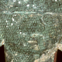 Sican Tumi Metal Corrosion.jpg