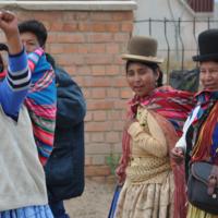 Bolivian Women_Norsk Folkehjelp Norwegian People's Aid.jpg