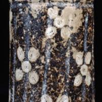 Cloth Motif Vase.jpg