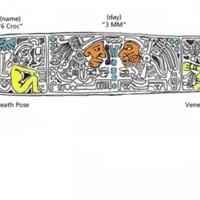 Bone Batten Diagram.jpg