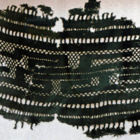 Sacred Cenote Cloth.jpg