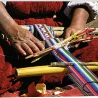 Weaving a Belt.jpeg