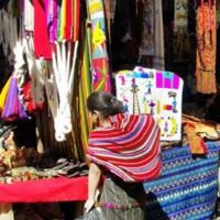 Chichicastenango Woman.jpg