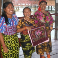 Malvita and Two Other Guna Women.jpg