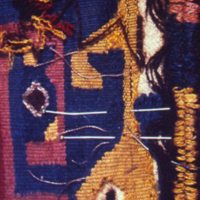 New Threads Wari Tunic Fragment.jpg