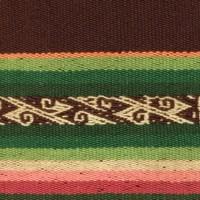 L2016_014_001_Detail.jpg
