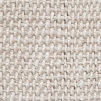 Llama Plain Weave.jpg