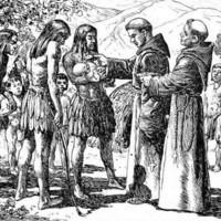 Catholic Conversion.jpg