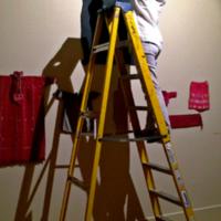 Patricia Hanging Tzut.jpg